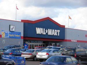 WalmartMoncton