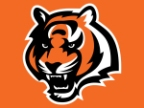 Why I'm A Bengals Fan For Life...and They Beat The Falcons Today 24-10