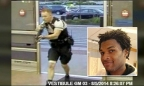 Grand Jury Decides Not To Indict Police Officers In John Crawford Murder