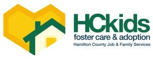 Logo HCKIDS
