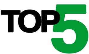 top5_2