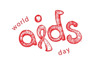 worldaidsday4