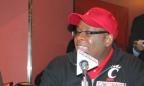 Bishop Hilton Clarifies Alleged Calls for Norwood Boycott