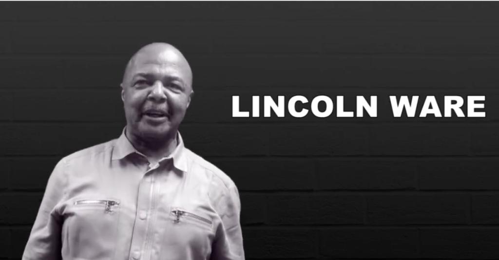 Lincoln Ware Black History