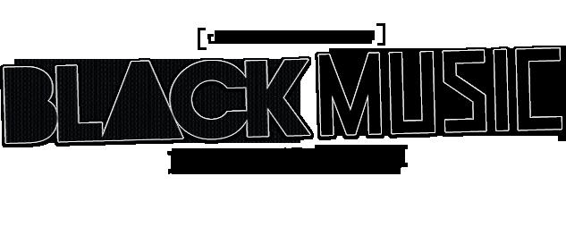 bmm2016_logo_cincinnati