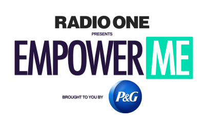 Empower Me 2016