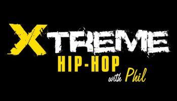 Xtreme Hip Hop