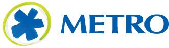 Empower me Sponsor Logos