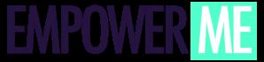 Empower Me Logo