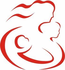 empower me 2016 sponsor logos