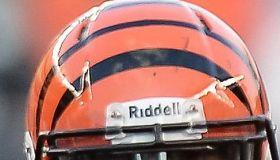 Tennessee Titans v Cincinnati Bengals