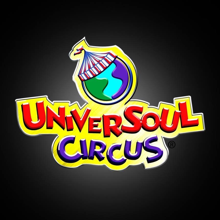 Universoul Circus, Inc