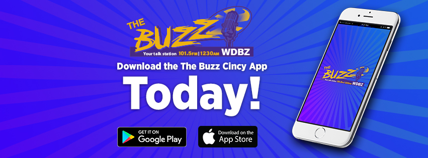 WBDZ Mobile App Artwork 2019