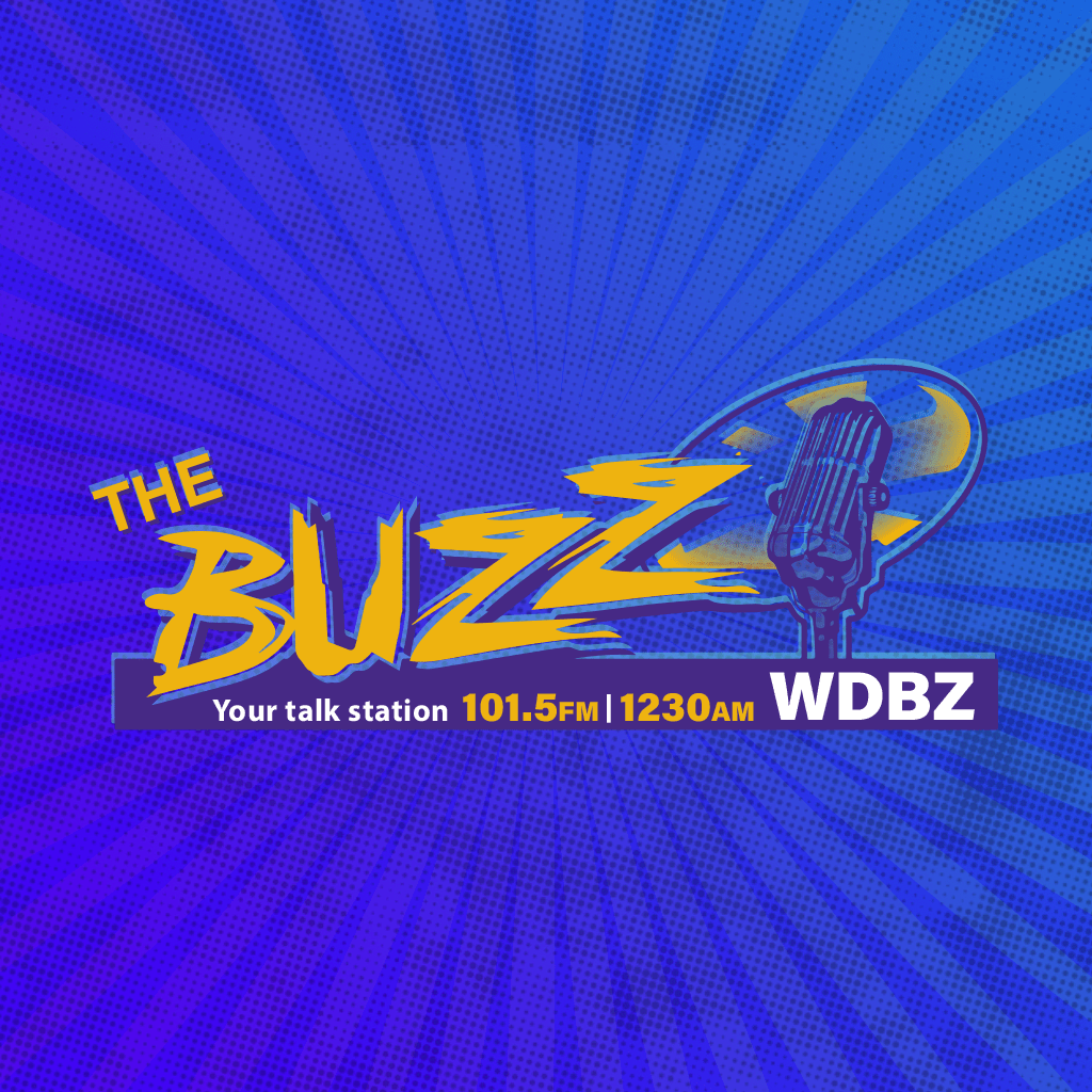 101.5 The BUZZ