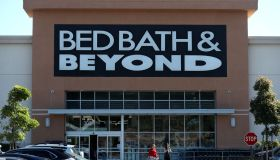 Home Goods Chain Bed Bath & Beyond To Close 60 Stores