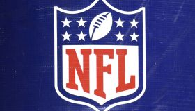 NFL: OCT 27 Giants at Lions
