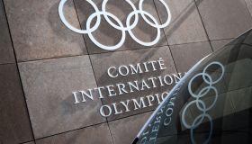 Box-OLY-2020-IOC-AIBA
