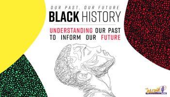 Black History Month WDBZ