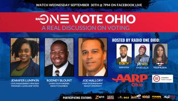 Updated One Vote Ohio Columbus Graphic
